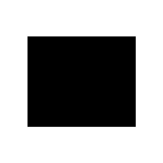cupra-640x640px