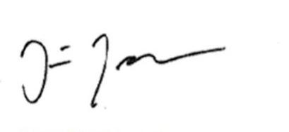 signature-2