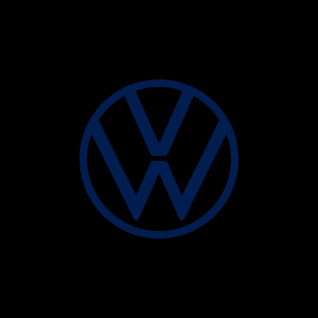 vw-auto-d6-640x640px